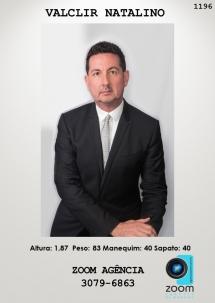 http://www.agenciazoom.com.br/media/k2/items/cache/06eb7df1ccb6d94b1399309f36fd548a_M.jpg