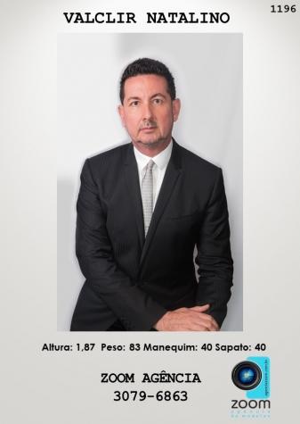 http://www.agenciazoom.com.br/media/k2/items/cache/06eb7df1ccb6d94b1399309f36fd548a_XL.jpg