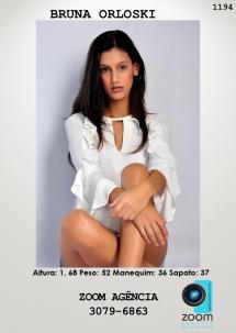 http://www.agenciazoom.com.br/media/k2/items/cache/29642a1d30cebf98734fb424b2b1316b_M.jpg
