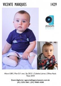 http://www.agenciazoom.com.br/media/k2/items/cache/602194768a8e459c848a96abe269a0b9_M.jpg