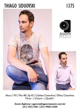 http://www.agenciazoom.com.br/media/k2/items/cache/64bbfaf26f556ccaafd5729a1d3e079f_XL.jpg