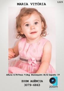 http://www.agenciazoom.com.br/media/k2/items/cache/7f23dcfbe64e4348bd21e29b1ec76fb1_M.jpg
