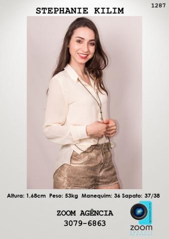 http://www.agenciazoom.com.br/media/k2/items/cache/9d8de7ef67b13c9c52fcfb74767a1564_XL.jpg