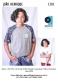 http://www.agenciazoom.com.br/media/k2/items/cache/b1678c7578ec937ca9cc2c4475a09afc_XS.jpg