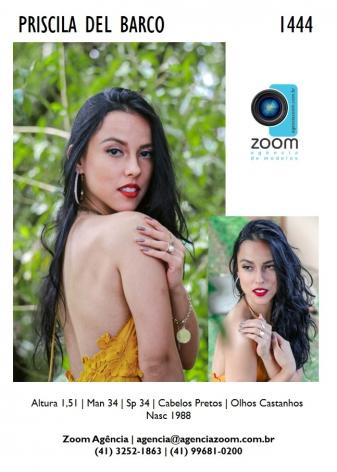 http://www.agenciazoom.com.br/media/k2/items/cache/b5c927b0f77a27b81fd38b65df5f2fbf_XL.jpg