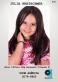 http://www.agenciazoom.com.br/media/k2/items/cache/b6a0dcc56b3929e09dbe6dac6a4485bd_XS.jpg