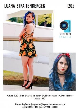 http://www.agenciazoom.com.br/media/k2/items/cache/ca2d3b9781db35243fe5868c79aba4c0_XL.jpg