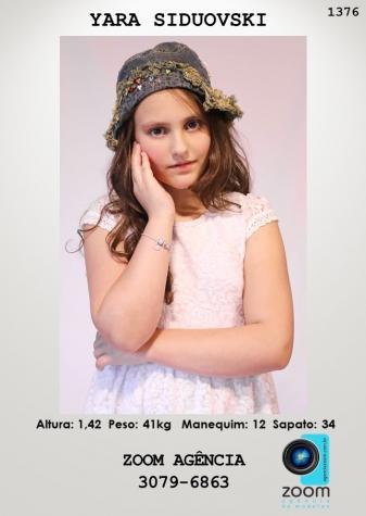 http://www.agenciazoom.com.br/media/k2/items/cache/e77c42b294824a0fd96615ce3f0632e4_XL.jpg
